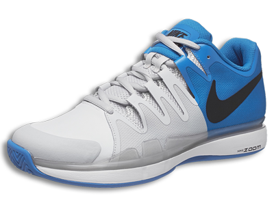 Zoom Vapor 9.5 Tour Men