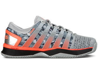 K-Swiss Hypercourt 2.0 Clay